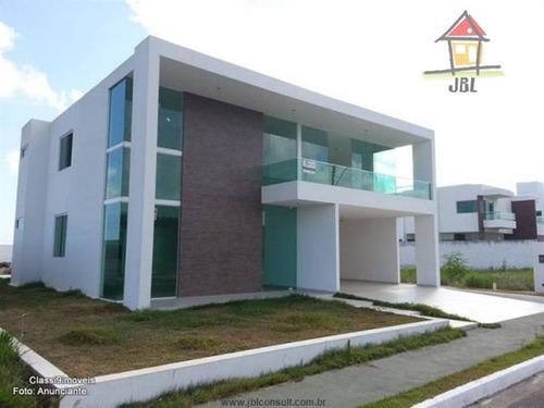 casas em condomínio à venda  em maceio/al - compre o seu casas em condomínio aqui! - 1284039