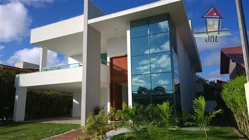 casas em condomínio à venda  em maceio/al - compre o seu casas em condomínio aqui! - 1291425