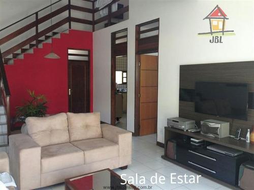 casas em condomínio à venda  em maceio/al - compre o seu casas em condomínio aqui! - 1292143