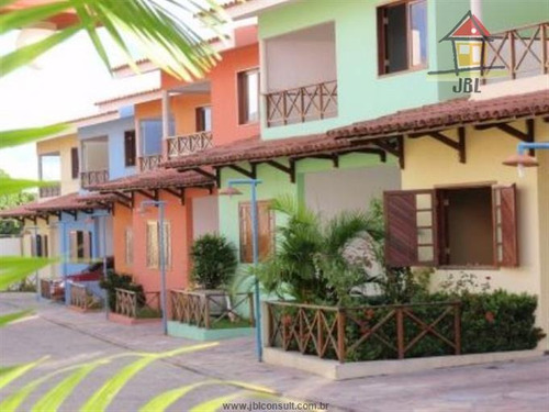 casas em condomínio à venda  em maceio/al - compre o seu casas em condomínio aqui! - 1315946