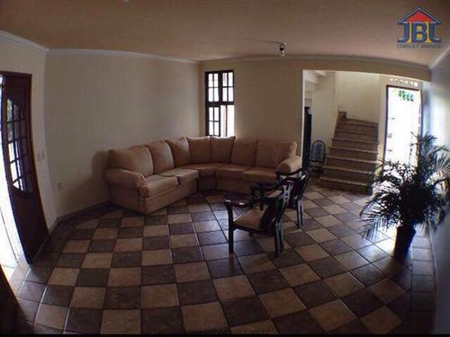 casas em condomínio à venda  em maceio/al - compre o seu casas em condomínio aqui! - 1320137