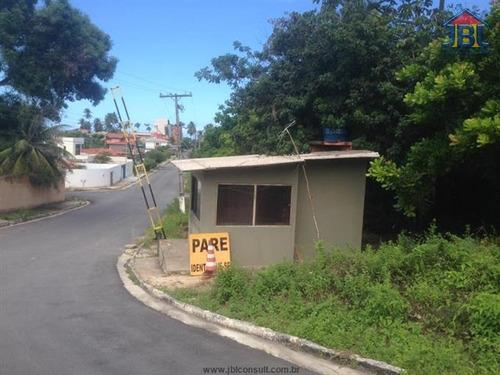 casas em condomínio à venda  em maceio/al - compre o seu casas em condomínio aqui! - 1335074