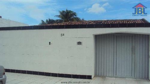 casas em condomínio à venda  em maceio/al - compre o seu casas em condomínio aqui! - 1335179