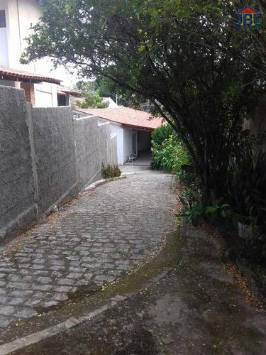 casas em condomínio à venda  em maceio/al - compre o seu casas em condomínio aqui! - 1337001