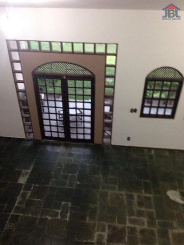 casas em condomínio à venda  em maceio/al - compre o seu casas em condomínio aqui! - 1337685