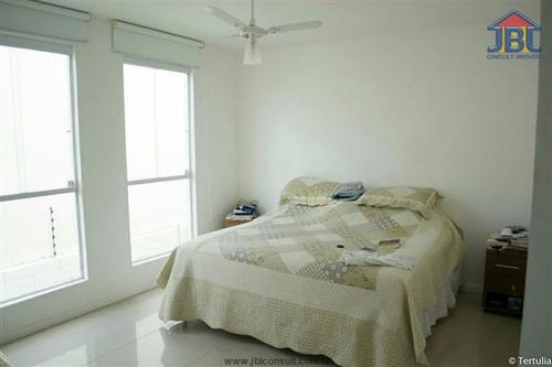 casas em condomínio à venda  em maceio/al - compre o seu casas em condomínio aqui! - 1341500