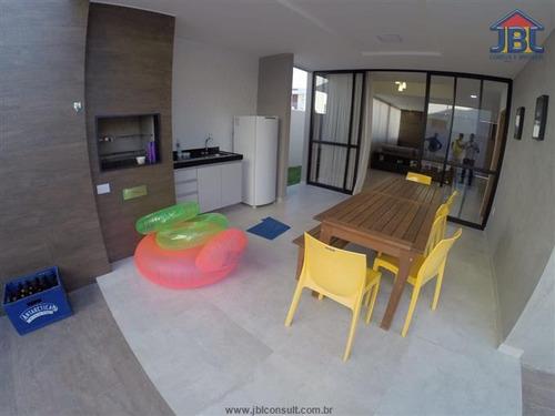 casas em condomínio à venda  em maceio/al - compre o seu casas em condomínio aqui! - 1369452