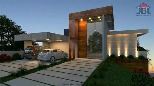 casas em condomínio à venda  em maceio/al - compre o seu casas em condomínio aqui! - 1393543