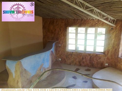 casas em condomínio à venda  em mairiporã/sp - compre o seu casas em condomínio aqui! - 1139672