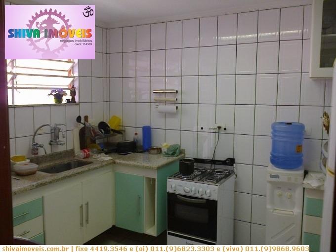 casas em condomínio à venda  em mairiporã/sp - compre o seu casas em condomínio aqui! - 1152465