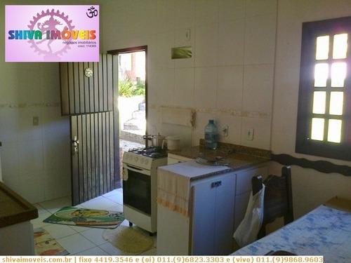 casas em condomínio à venda  em mairiporã/sp - compre o seu casas em condomínio aqui! - 1154307