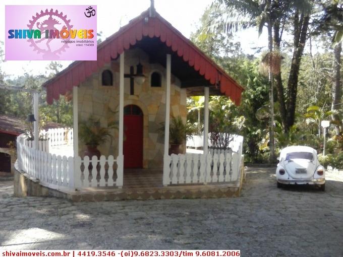 casas em condomínio à venda  em mairiporã/sp - compre o seu casas em condomínio aqui! - 1180613