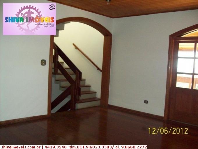casas em condomínio à venda  em mairiporã/sp - compre o seu casas em condomínio aqui! - 1191807