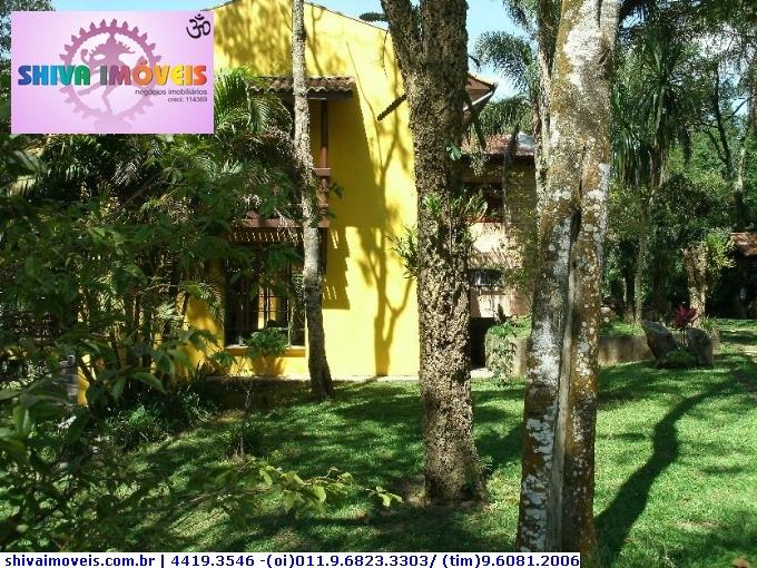 casas em condomínio à venda  em mairiporã/sp - compre o seu casas em condomínio aqui! - 1195003