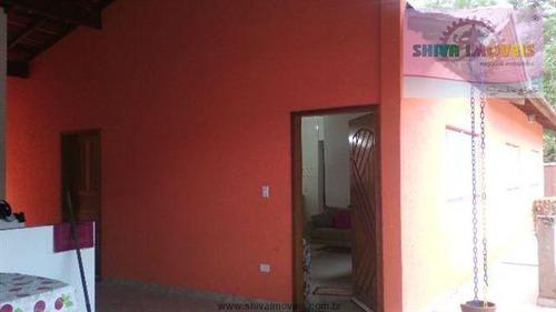 casas em condomínio à venda  em mairiporã/sp - compre o seu casas em condomínio aqui! - 1324887