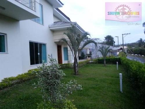 casas em condomínio à venda  em mairiporã/sp - compre o seu casas em condomínio aqui! - 1325911