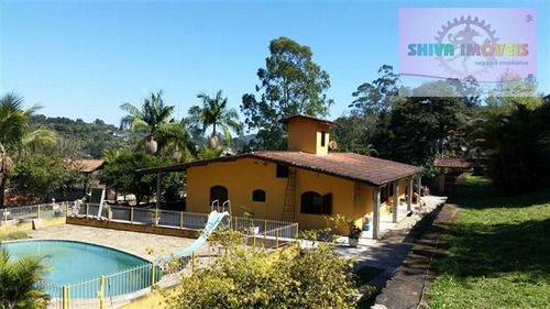 casas em condomínio à venda  em mairiporã/sp - compre o seu casas em condomínio aqui! - 1340017