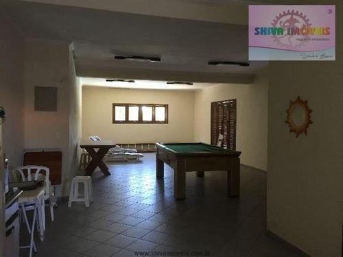 casas em condomínio à venda  em mairiporã/sp - compre o seu casas em condomínio aqui! - 1344856