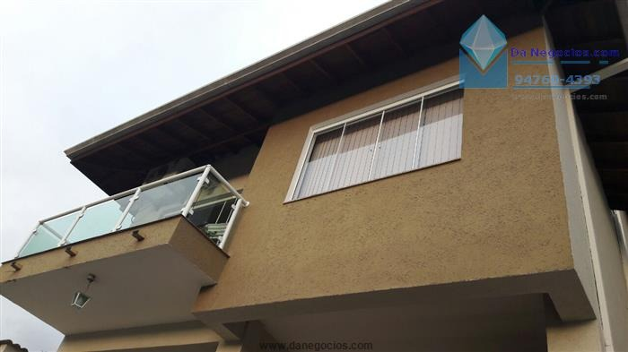 casas em condomínio à venda  em mairiporã/sp - compre o seu casas em condomínio aqui! - 1390631