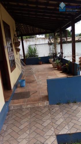 casas em condomínio à venda  em mairiporã/sp - compre o seu casas em condomínio aqui! - 1415547