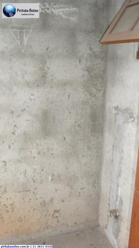 casas em condomínio à venda  em são paulo/sp - compre o seu casas em condomínio aqui! - 1147719