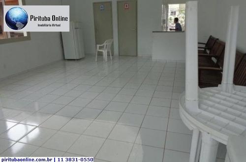 casas em condomínio à venda  em são paulo/sp - compre o seu casas em condomínio aqui! - 1162556