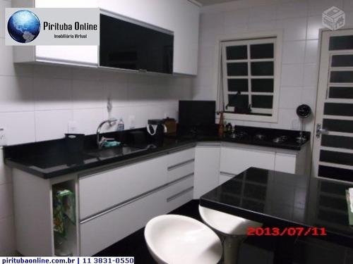 casas em condomínio à venda  em são paulo/sp - compre o seu casas em condomínio aqui! - 1184987