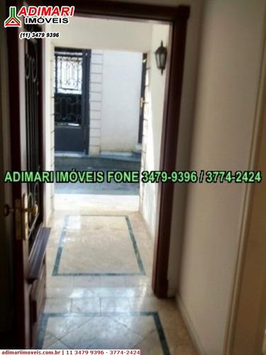 casas em condomínio à venda  em são paulo/sp - compre o seu casas em condomínio aqui! - 1203177