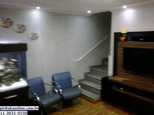 casas em condomínio à venda  em são paulo/sp - compre o seu casas em condomínio aqui! - 1208246