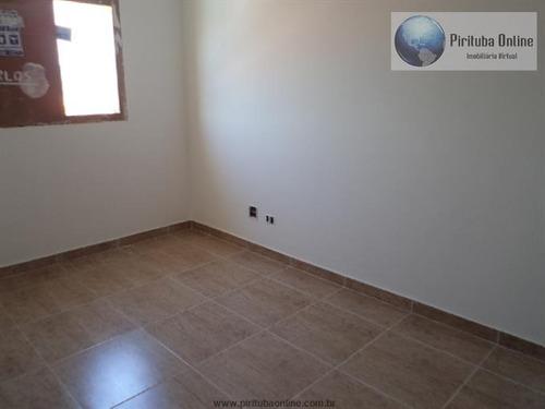 casas em condomínio à venda  em são paulo/sp - compre o seu casas em condomínio aqui! - 1285089