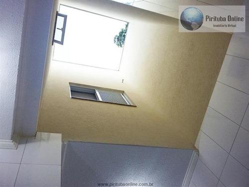 casas em condomínio à venda  em são paulo/sp - compre o seu casas em condomínio aqui! - 1311402