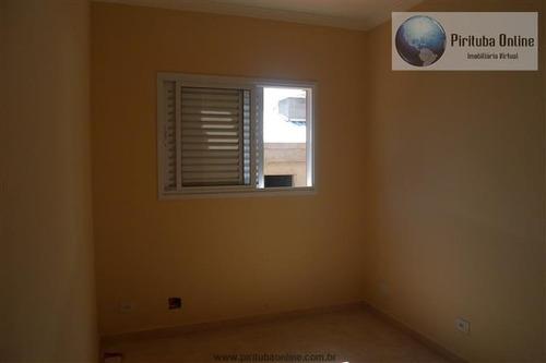 casas em condomínio à venda  em são paulo/sp - compre o seu casas em condomínio aqui! - 1312062