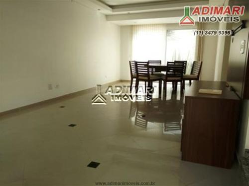 casas em condomínio à venda  em são paulo/sp - compre o seu casas em condomínio aqui! - 1353089