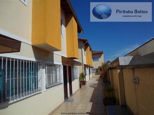 casas em condomínio à venda  em são paulo/sp - compre o seu casas em condomínio aqui! - 1409195