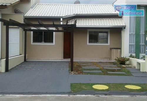casas em condomínio à venda  em sorocaba/sp - compre o seu casas em condomínio aqui! - 1419426