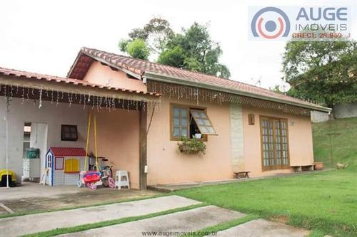 casas em condomínio à venda  em vargem grande paulista/sp