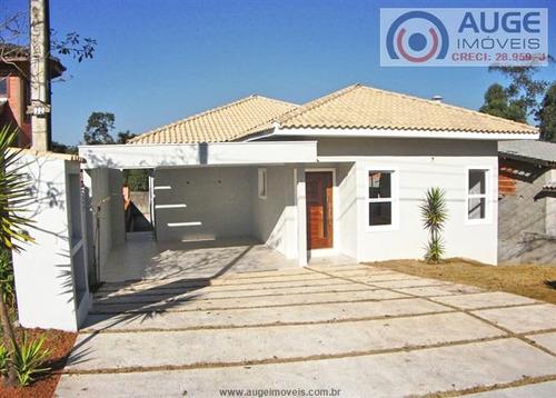 casas em condomínio à venda  em vargem grande paulista/sp - compre o seu casas em condomínio aqui! - 1149532