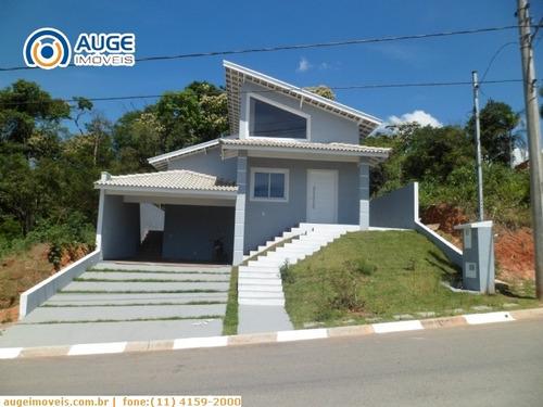 casas em condomínio à venda  em vargem grande paulista/sp - compre o seu casas em condomínio aqui! - 1237467