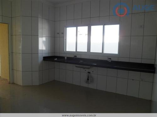 casas em condomínio à venda  em vargem grande paulista/sp - compre o seu casas em condomínio aqui! - 1249747