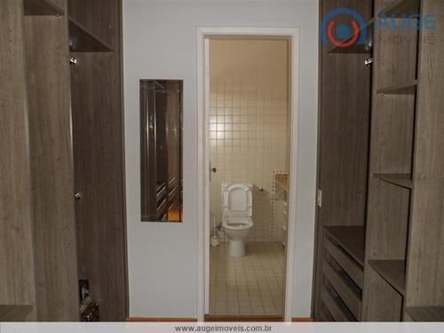 casas em condomínio à venda  em vargem grande paulista/sp - compre o seu casas em condomínio aqui! - 1255131