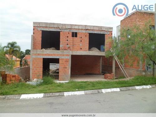 casas em condomínio à venda  em vargem grande paulista/sp - compre o seu casas em condomínio aqui! - 1255502