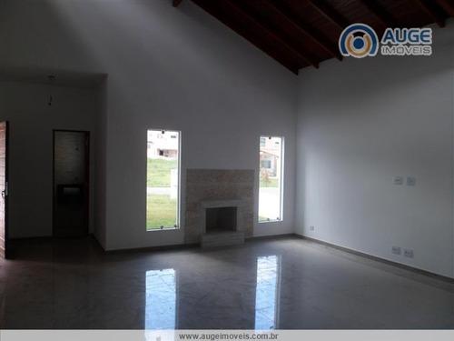 casas em condomínio à venda  em vargem grande paulista/sp - compre o seu casas em condomínio aqui! - 1256167