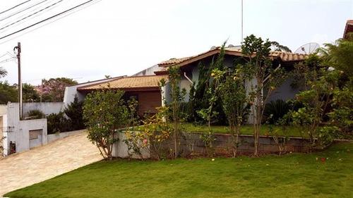 casas em condomínio à venda  em vargem grande paulista/sp - compre o seu casas em condomínio aqui! - 1302910