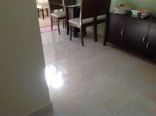 casas em condomínio à venda  em vargem grande paulista/sp - compre o seu casas em condomínio aqui! - 1311014