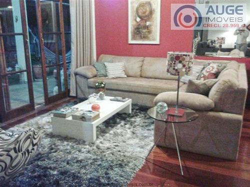 casas em condomínio à venda  em vargem grande paulista/sp - compre o seu casas em condomínio aqui! - 1356900