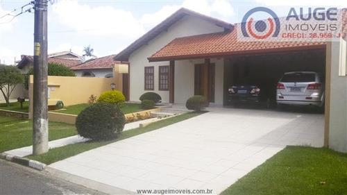 casas em condomínio à venda  em vargem grande paulista/sp - compre o seu casas em condomínio aqui! - 1366717