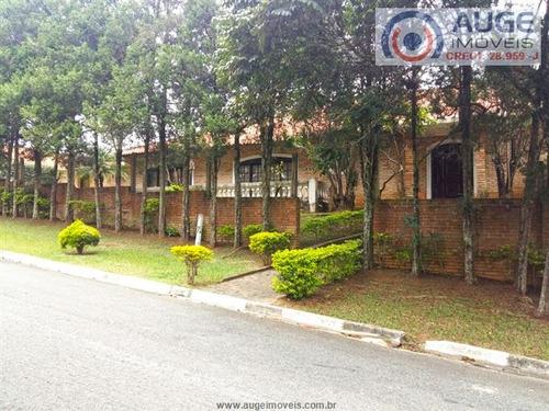 casas em condomínio à venda  em vargem grande paulista/sp - compre o seu casas em condomínio aqui! - 1368603