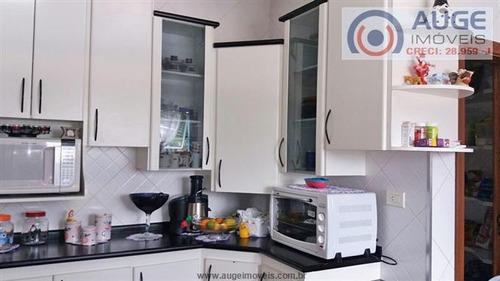 casas em condomínio à venda  em vargem grande paulista/sp - compre o seu casas em condomínio aqui! - 1370723