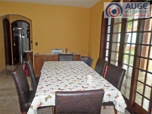 casas em condomínio à venda  em vargem grande paulista/sp - compre o seu casas em condomínio aqui! - 1371840