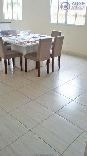 casas em condomínio à venda  em vargem grande paulista/sp - compre o seu casas em condomínio aqui! - 1372338